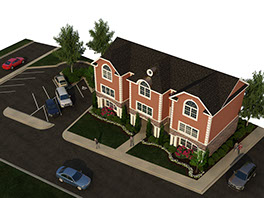 3d renderings, look before your buy, construction management, restoration, rehabilation, repairs, construction,